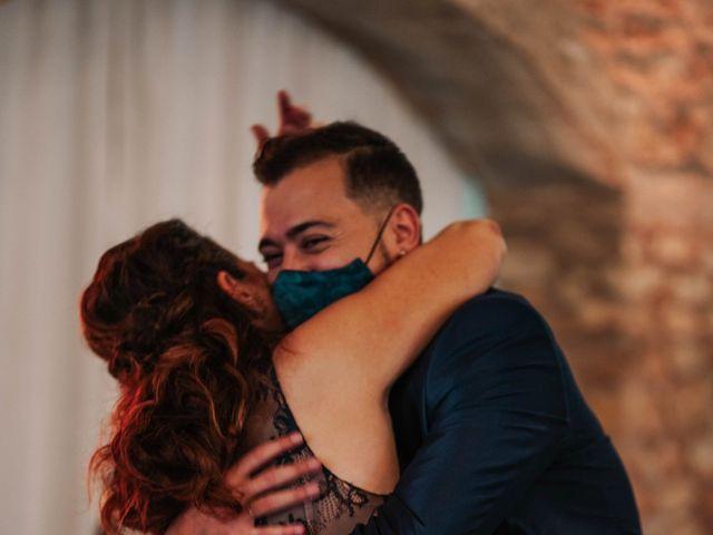 La boda de Raul y Daniel en Valencia, Valencia 13