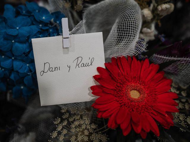 La boda de Raul y Daniel en Valencia, Valencia 29
