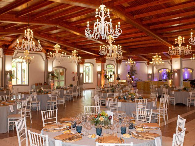 La boda de Raul y Daniel en Valencia, Valencia 51