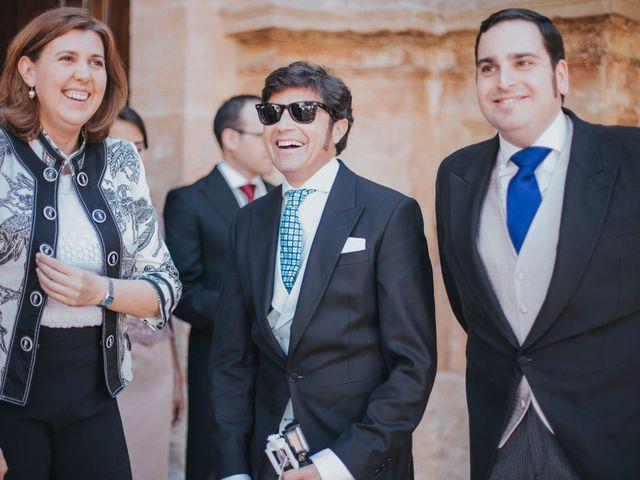 La boda de Antonio y Maria en Marbella, Málaga 14