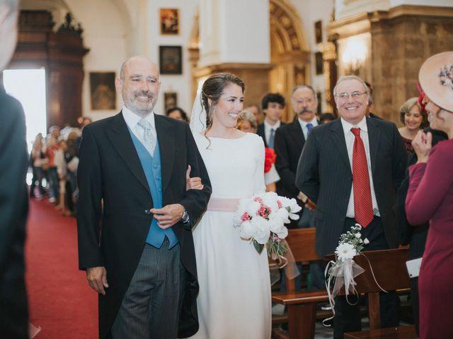 La boda de Antonio y Maria en Marbella, Málaga 18