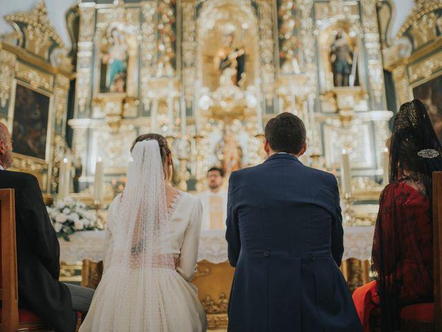 La boda de Antonio y Maria en Marbella, Málaga 20