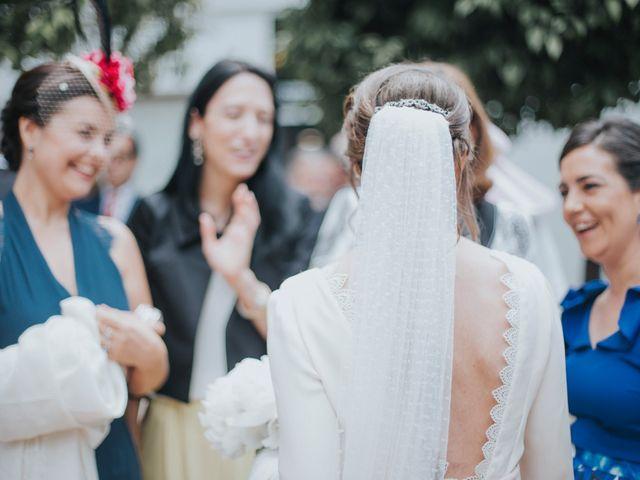 La boda de Antonio y Maria en Marbella, Málaga 31