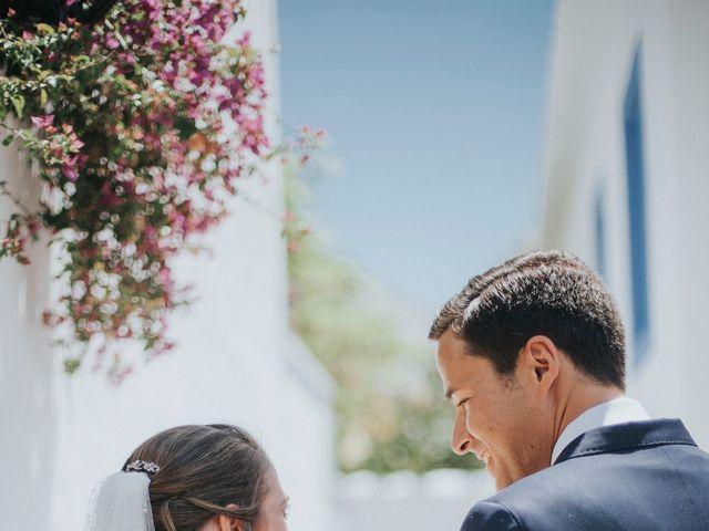 La boda de Antonio y Maria en Marbella, Málaga 38