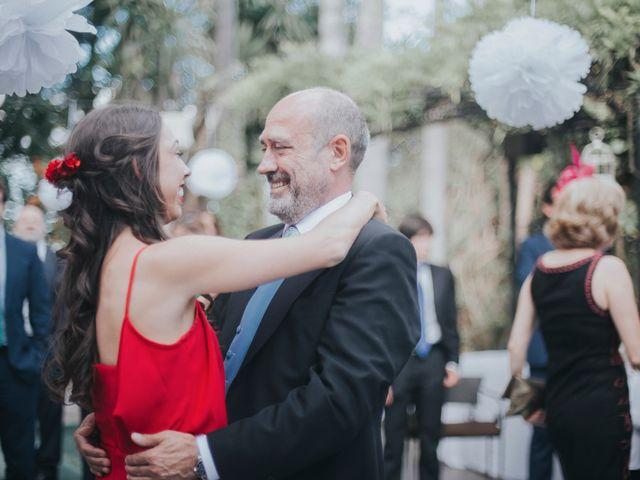 La boda de Antonio y Maria en Marbella, Málaga 48