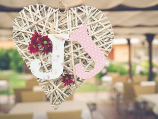 La boda de Jeru y Jesús 3