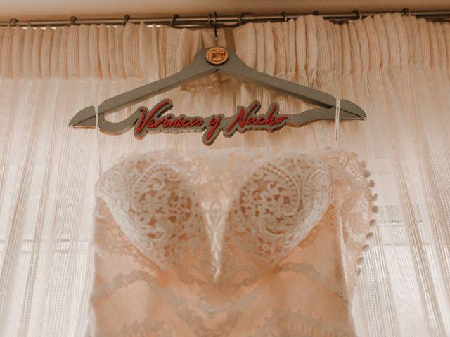 La boda de Nacho y Verónica en Paterna, Valencia 10