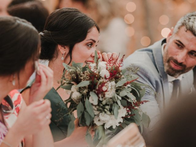 La boda de Nacho y Verónica en Paterna, Valencia 29