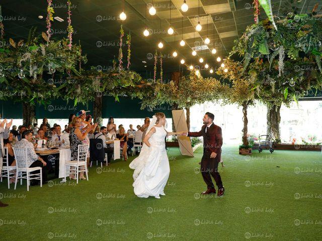 La boda de Pedro y Jenifer  en Alcantarilla, Murcia 16