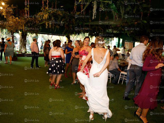 La boda de Pedro y Jenifer  en Alcantarilla, Murcia 18