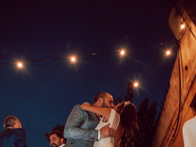 La boda de Ricard y Maria en Ullastrell, Barcelona 40