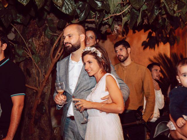 La boda de Ricard y Maria en Ullastrell, Barcelona 43