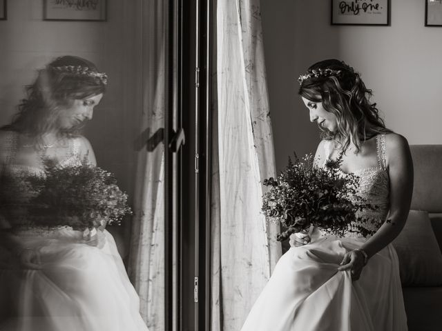 La boda de Jordi y Elena en Gava, Barcelona 26