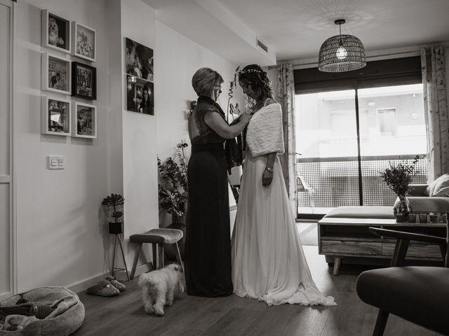 La boda de Jordi y Elena en Gava, Barcelona 30