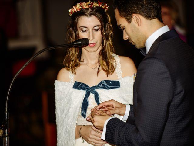 La boda de Jordi y Elena en Gava, Barcelona 41