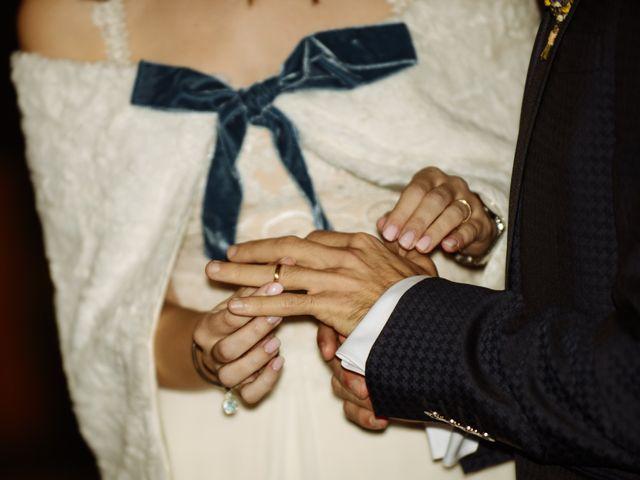 La boda de Jordi y Elena en Gava, Barcelona 42