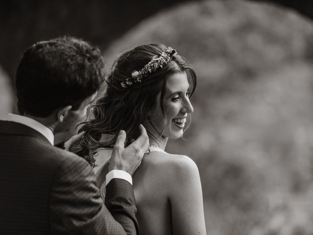 La boda de Jordi y Elena en Gava, Barcelona 65