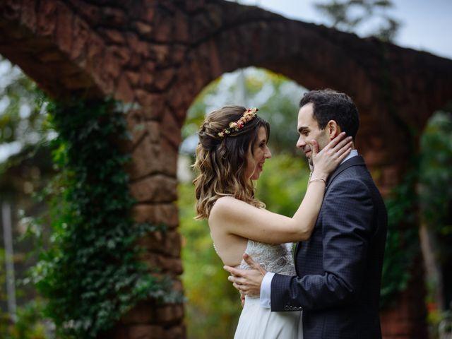 La boda de Jordi y Elena en Gava, Barcelona 66