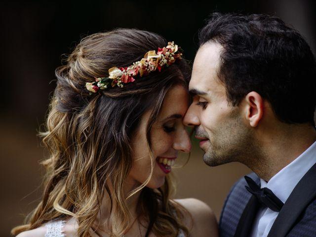 La boda de Jordi y Elena en Gava, Barcelona 68
