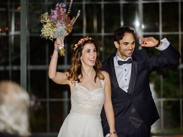 La boda de Jordi y Elena en Gava, Barcelona 69