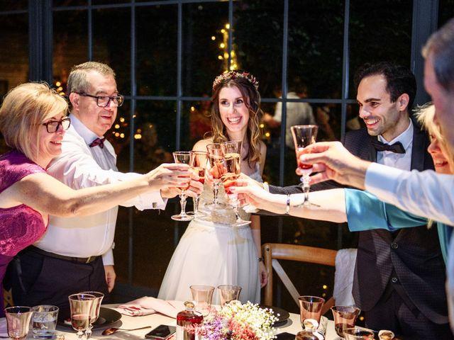 La boda de Jordi y Elena en Gava, Barcelona 71