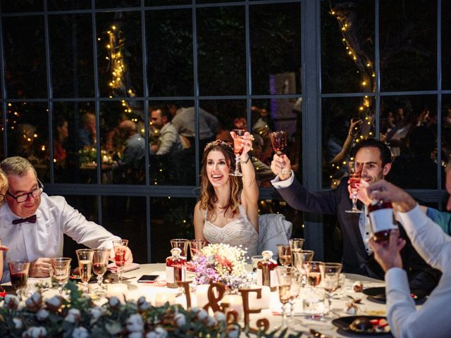 La boda de Jordi y Elena en Gava, Barcelona 73