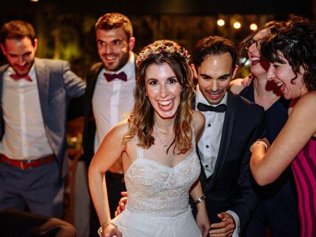 La boda de Jordi y Elena en Gava, Barcelona 76