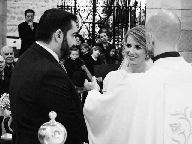 La boda de Fernando y Manoli en Lucena, Córdoba 18