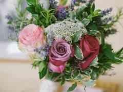 La boda de Anna y Guillem 14