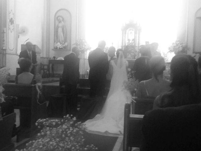 La boda de Jose Antonio y Conchi en Alacant/alicante, Alicante 2