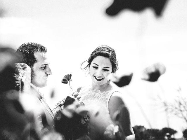 La boda de Samuel y Arancha en Albacete, Albacete 6