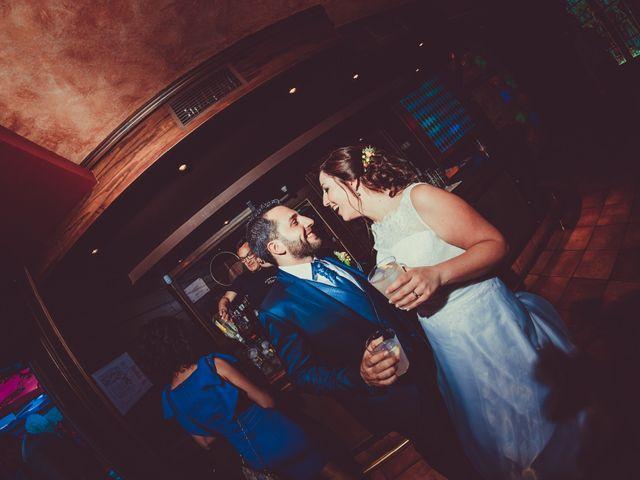 La boda de Samuel y Arancha en Albacete, Albacete 7