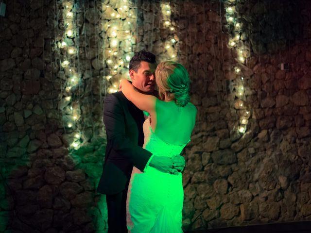 La boda de Jose y Lucía en Nerja, Málaga 2