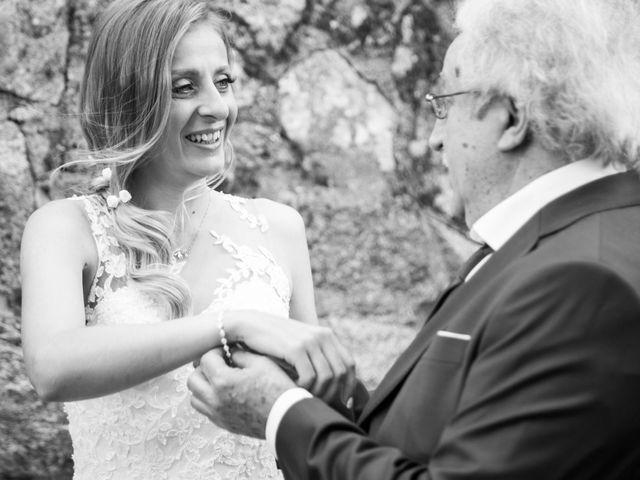 La boda de Luis y Neila en Talamanca Del Jarama, Madrid 15