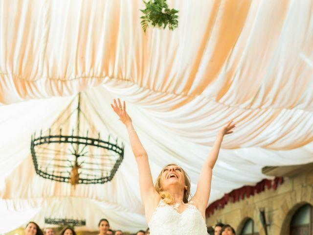 La boda de Luis y Neila en Talamanca Del Jarama, Madrid 74