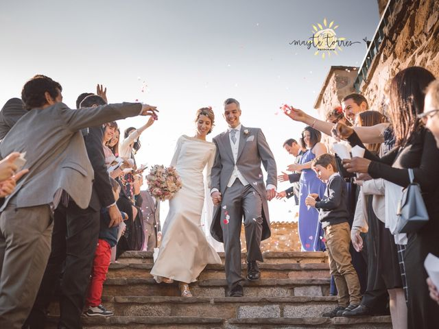 La boda de Gavin y Angels en Barcelona, Barcelona 21