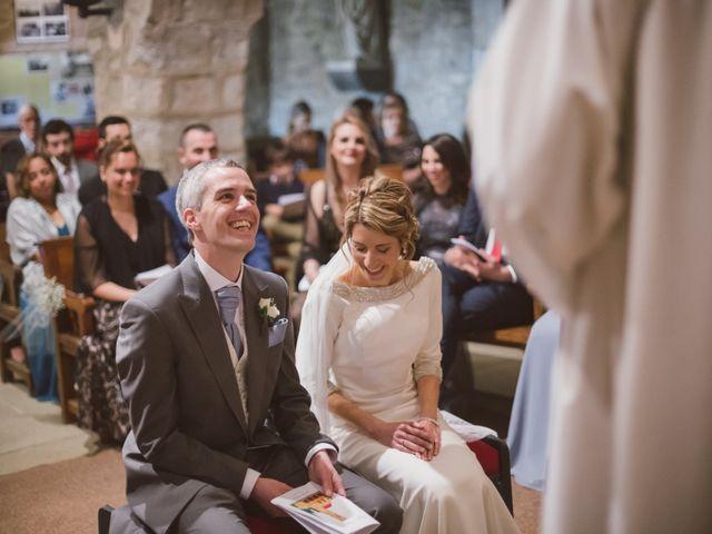 La boda de Gavin y Angels en Barcelona, Barcelona 16