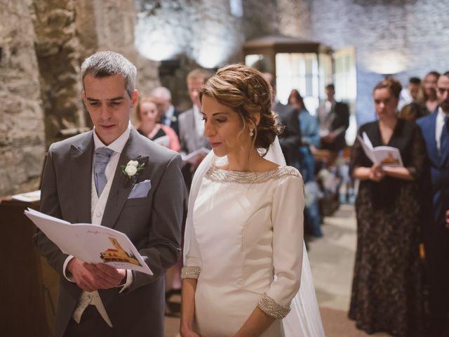 La boda de Gavin y Angels en Barcelona, Barcelona 17