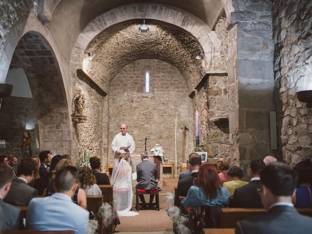La boda de Gavin y Angels en Barcelona, Barcelona 15