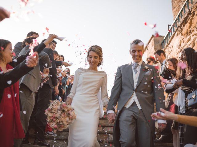 La boda de Gavin y Angels en Barcelona, Barcelona 20