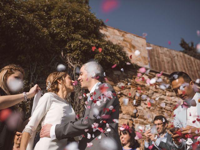 La boda de Gavin y Angels en Barcelona, Barcelona 19