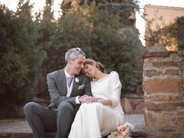 La boda de Gavin y Angels en Barcelona, Barcelona 25
