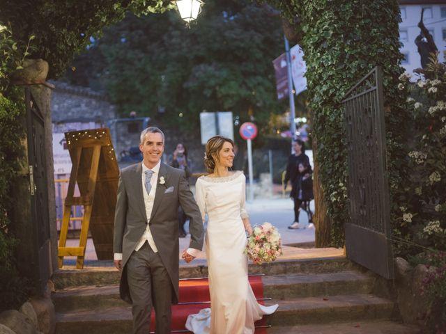 La boda de Gavin y Angels en Barcelona, Barcelona 31