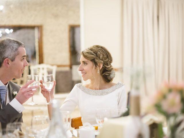 La boda de Gavin y Angels en Barcelona, Barcelona 35