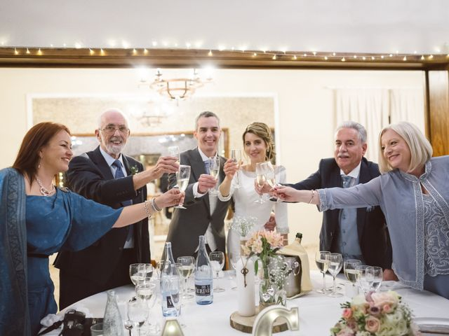 La boda de Gavin y Angels en Barcelona, Barcelona 36