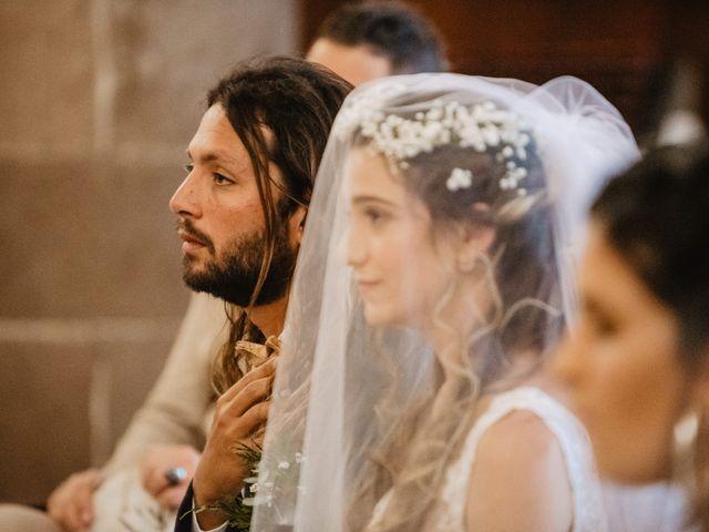 La boda de Jean Carlo y Keana en Candelaria, Santa Cruz de Tenerife 60