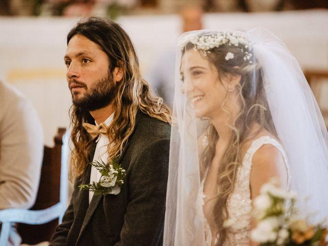 La boda de Jean Carlo y Keana en Candelaria, Santa Cruz de Tenerife 62