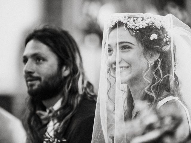 La boda de Jean Carlo y Keana en Candelaria, Santa Cruz de Tenerife 63