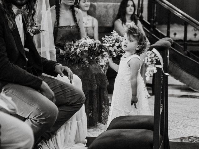 La boda de Jean Carlo y Keana en Candelaria, Santa Cruz de Tenerife 64