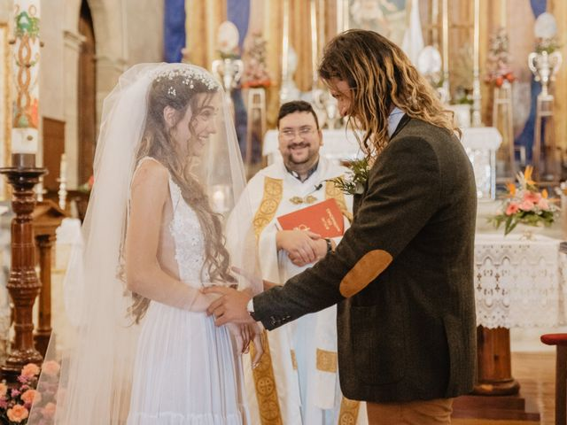 La boda de Jean Carlo y Keana en Candelaria, Santa Cruz de Tenerife 68